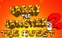Hamsterul Harry 2