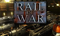 Rail Of War