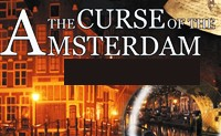 The Curse Of Amsterdam